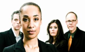 Governance - Leadership_300x185