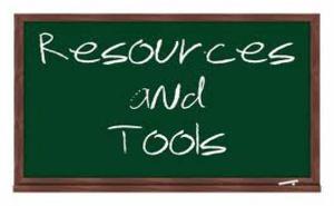 Inspiring Impact and Measuring Up Resource Hub