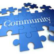 Community Events – Sandwell Community Offer