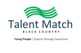 Talent Match Black Country Hubs Tender Opportunity
