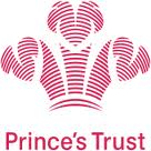 Prince's Trust Recruitment for Team Programme