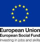 European Social Fund/Big Lottery Fund – Building Better Opportunities Conference