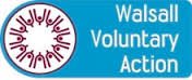Walsall Voluntary Action Job Vacancy