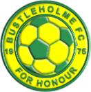 Bustleholme FC