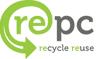 REPC Logo