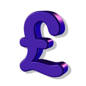 pound-850369_1280